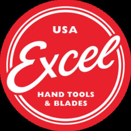 Excel (EXL) 271-