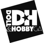 Doll & Hobby Models (DNH)