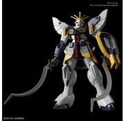 "Bandai Gundam Sandrock ""Gundam Wing"", Bandai HGAC 1/144"