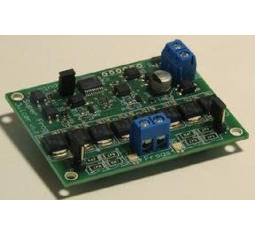 CFJ003D Circuit Breaker