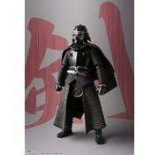 Tamashii Nations Samurai Kylo Ren