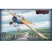 Wingnut Wings (WNW) 32021 Wingnut Wings Fokker E.1 Early 1/32
