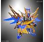 """5058185  Zhuge Liang Freedom Gundam  """"SD Sangoku Soketsuden"""", Bandai SD (Preorder 10/2019)"""