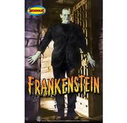 Moebius (MOE) Universal Frankenstein Kit 1/8