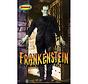 909 Universal Frankenstein model kit 1/8