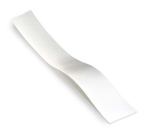 TOP - Top Flite Q4104 TRIM WHITE