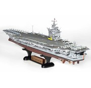 Academy (ACY) 1:600 US Navy USS Enterprise CVN-65