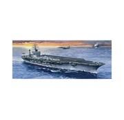 ITA - ITALERI MODEL USS Carl Vinson C