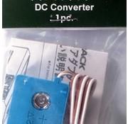 KAT-Kato USA Inc 381- 24-842 DC Converter