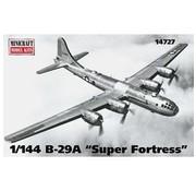 Minicraft Model (MMI) B-29A Enola Gay 1/144