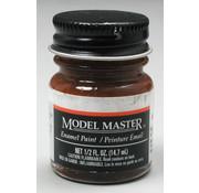 Testors (TES) 704- (D)  1785 Model Master Rust 1/2 oz