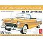 1134 Chevy 1955 Bel Air Convertible 1/16