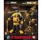 "51230 Bumble Bee ""Transformers"", Flame Toys Furai Model"
