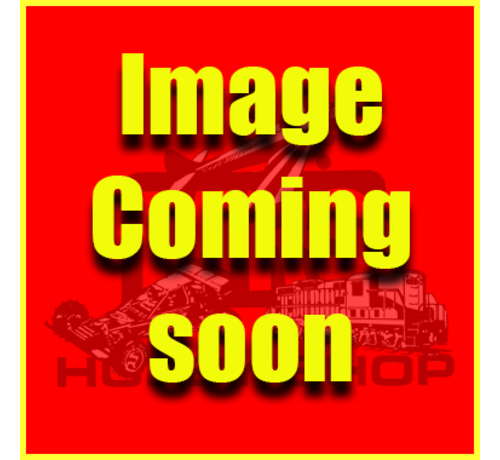Evergreen (EVG) 269- 122 Strip .020 x .040 10