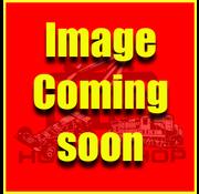 EVG - Evergreen 269- 179 Strip .100 x .250 6
