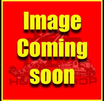 Evergreen (EVG) 269- 179 Strip .100 x .250 6