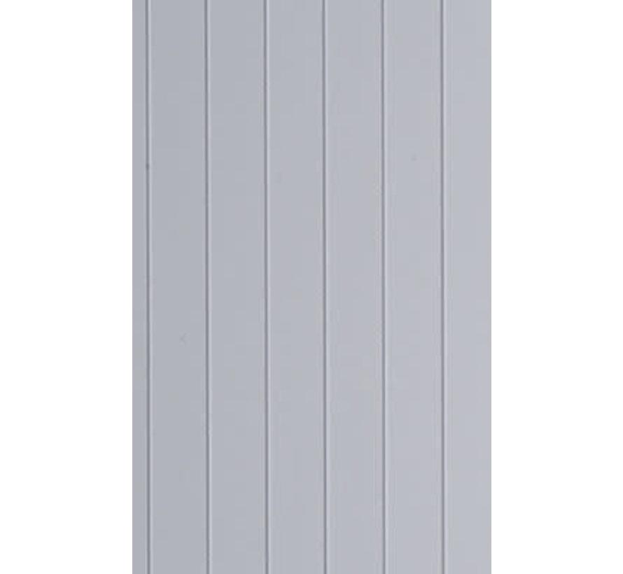 4522 Seam Roof 1/4  Spacing