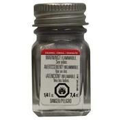 Testors (TES) 704- 1146TT Silver Metallic 1/4 oz