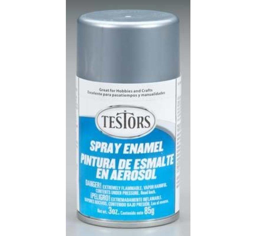 1246T Spray 3oz Silver