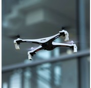 Dromida (DID) Sync 251 FPV Camera Drone RTF