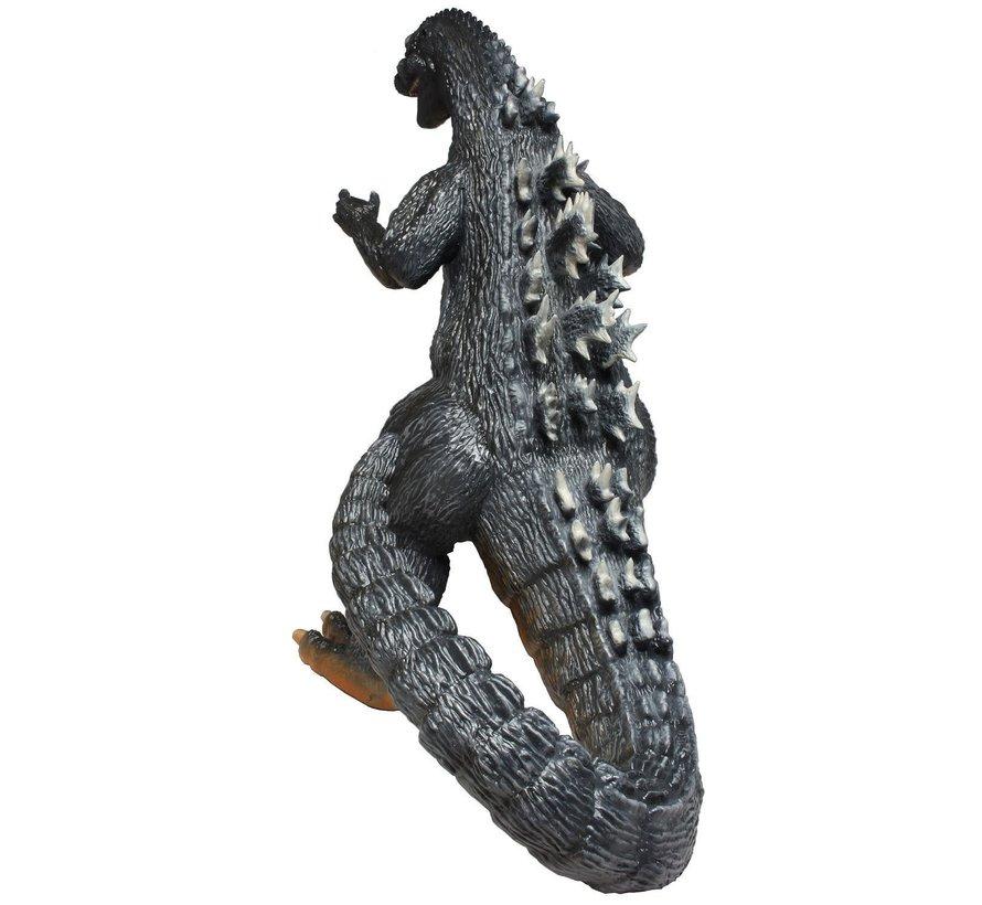PLL956 Godzilla 1/144