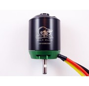 COB Cobra Motors Cobra C-2826/8 Brushless Motor, Kv=1130