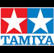 Tamiya (TAM) 865-