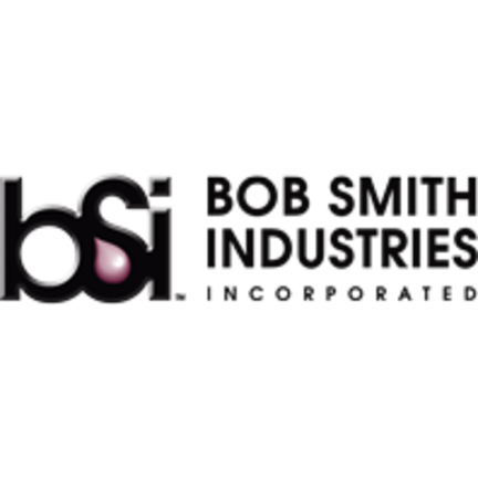 Bob Smith Industrie (BSI)