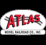 ATL- Atlas 150-