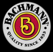 Bachmann (BAC) 160-