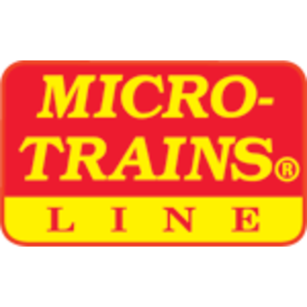 Micro-Trains Line (MTL) 489-
