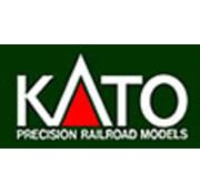 Kato USA (KAT) 381-