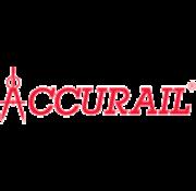 Accurail (ACU) 112-