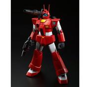 Bandai GM Cannon (Jaburo Defense Force Type) P-Bandai Exclusive