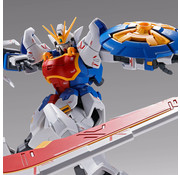 BANDAI MODEL KITS MG  Shenlong Gundam EW 1/100