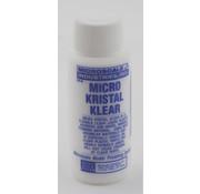 Microscale (MSI) 460- Micro Kristal Klear  1 oz (IL)