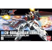 Bandai 1/144 #184 Gundam Airmaster