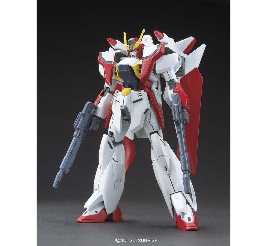 191404 1/144 #184 Gundam Airmaster