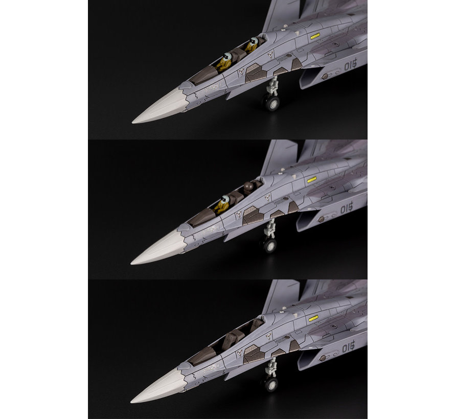 KP491 ACE COMBAT 7: SKIES UNKNOWN X-02S