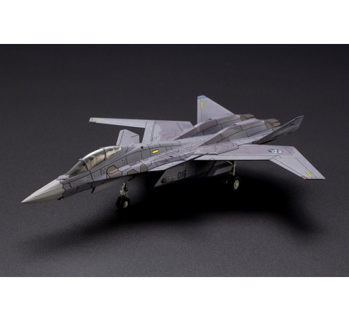 Kotobukiya - KBY KP491 ACE COMBAT 7: SKIES UNKNOWN X-02S