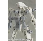 Kotobukiya - KBY MJ02 MSG Modeling Support Goods MJ06 Mecha-Supply Joint Set B