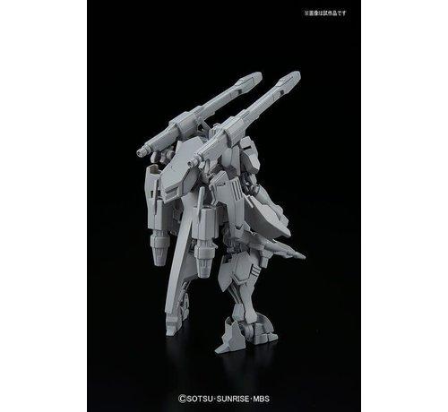 BANDAI MODEL KITS 212192 1/144 Gundam Flauros IBO 2nd Season BAN HG