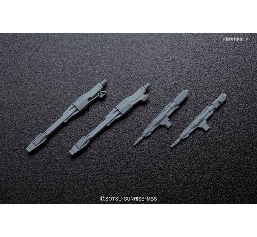 212192 1/144 Gundam Flauros IBO 2nd Season BAN HG