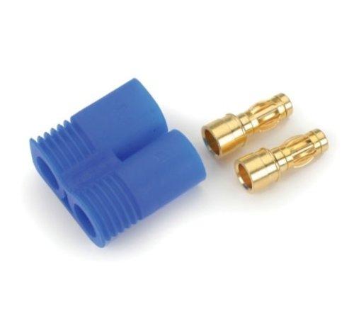 DYN - Dynamite C0007 / AEC301 EC3 Device Connector (2)