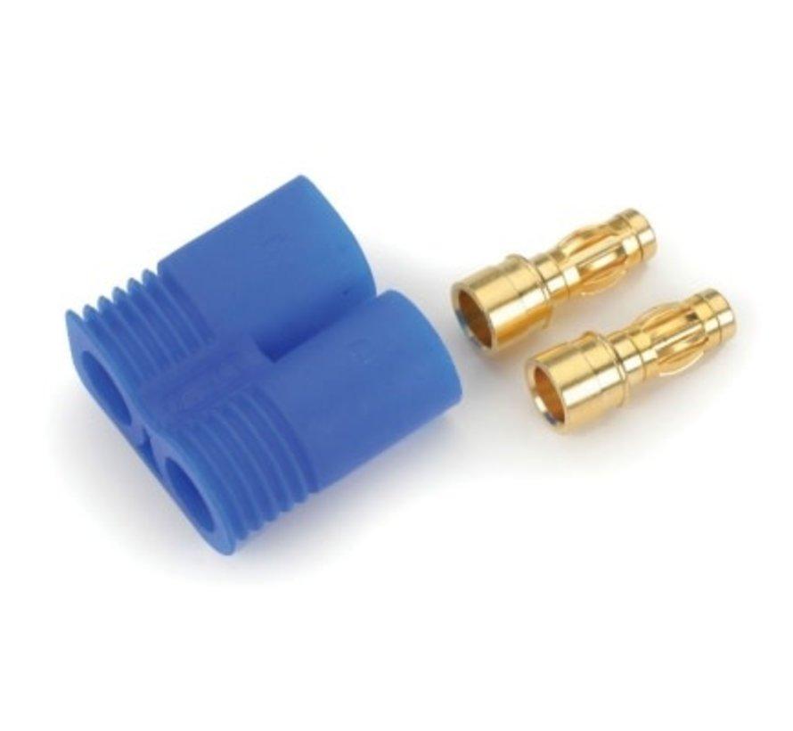 C0007 / AEC301 EC3 Device Connector (2)