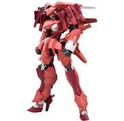 Kotobukiya - KBY Frame Arms: SA-12 Rapier:RE