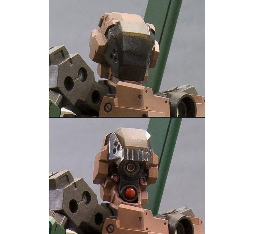 FA091 1 100 Frame Arms RF-9 Revenant Eye