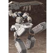 Kotobukiya - KBY GIGANTIC ARMS 03 MOVABLE CRAWLER MODELING SUPPORT GOODS
