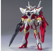 BANDAI MODEL KITS #53 Reborns Gundam HG