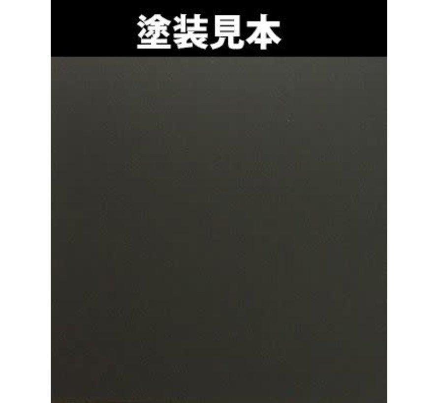 AVC01 Graphite Black , GSI Mr. Color 40th Anniversary